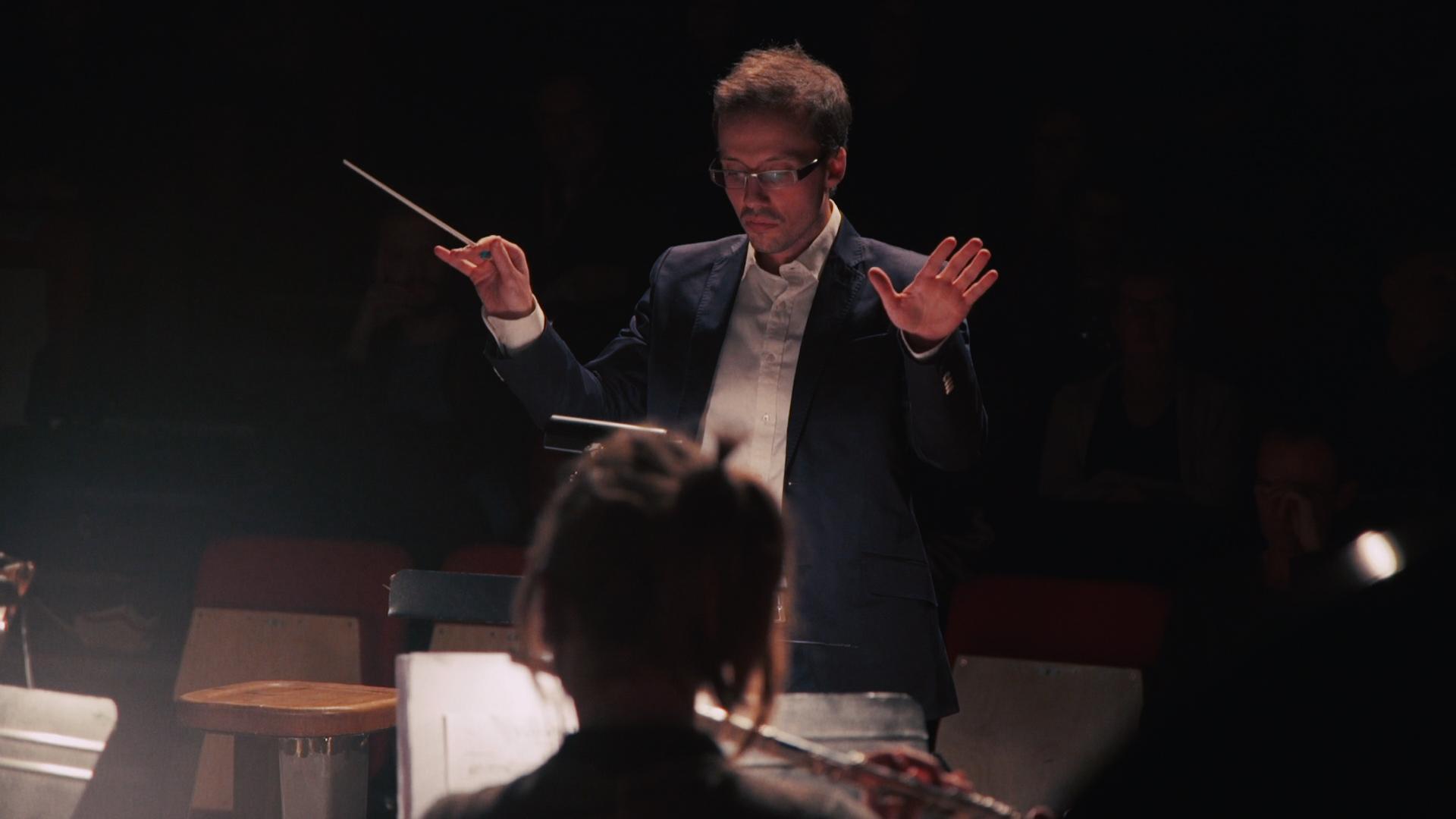 Alda Orchestra 2.jpg