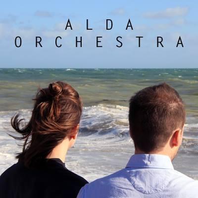 ALDAorchestra.jpg