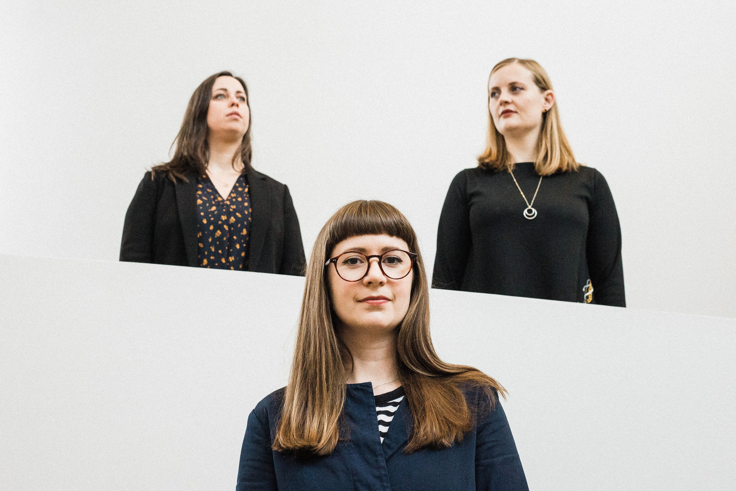 ALDAtrIO AT KALDALÓN 15/09/19 - 4pm, September 15th 2019Kaldalón Music Hall, Harpa, ReykjavíkThe ALDAtrio will present a concert of works in Harpa, Reykjavík by female 20th and 21st century composers from the UK, Iceland and Finland including works by Judith Weir and Kaija Saariaho. This programme will be performed by acclaimed musicians Helen Whitaker (flute), Matthildur Anna Gísladóttir (piano) and Guðný Jónasdóttir (cello). In this hour-long recital we want to champion more women's voices, and show the wide range of sounds, colours and textures that the four composers chosen have explored. Centred around works for the flute, this varied programme will feature flute, alto flute, piccolo, cello and piano.MORE HERE