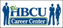 HBCU Career.png