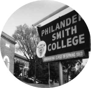 PSC Sign_Cox.png
