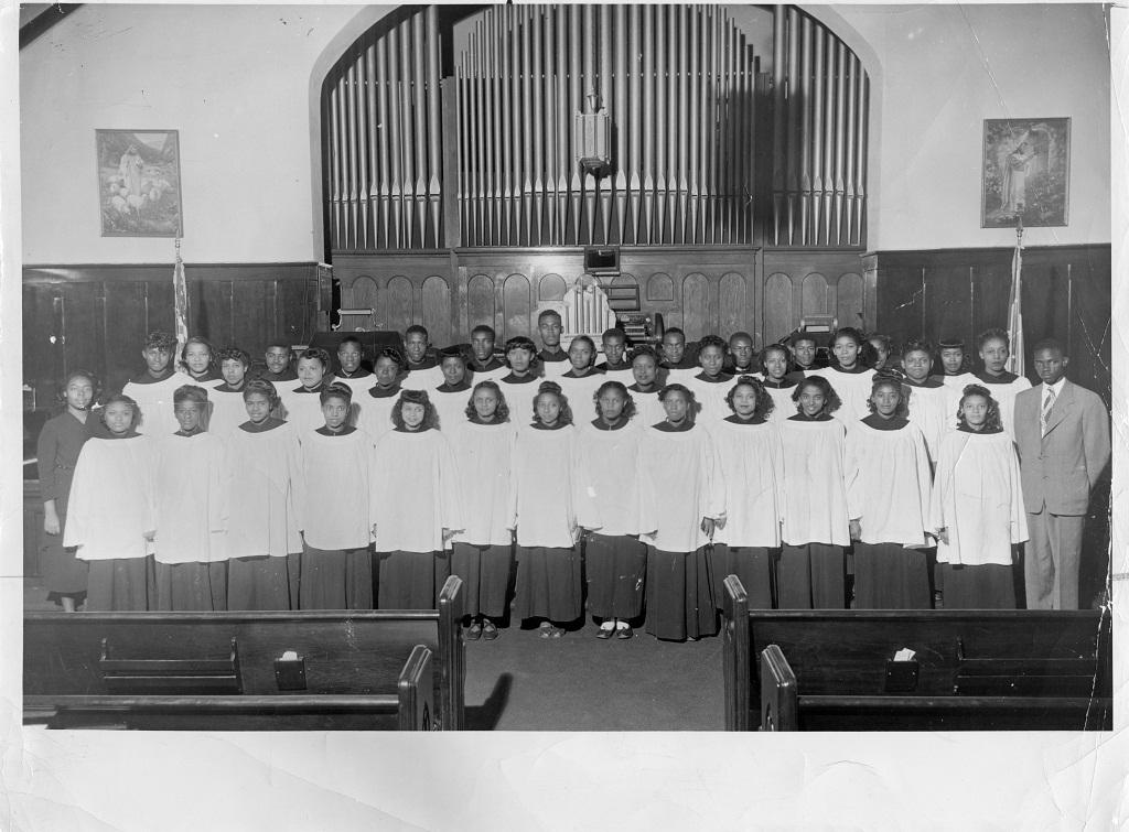 CollegiateChoir 1948-49.jpg