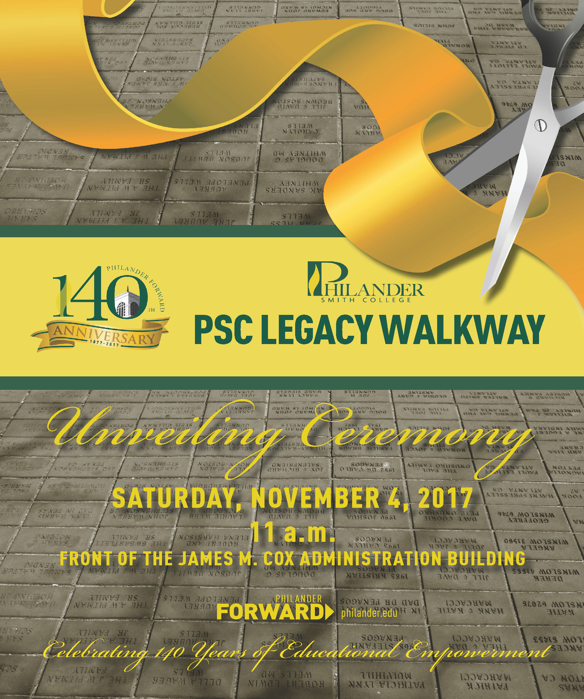 PSC Walkway Unveling Ceremony Flyer 5(1).jpg