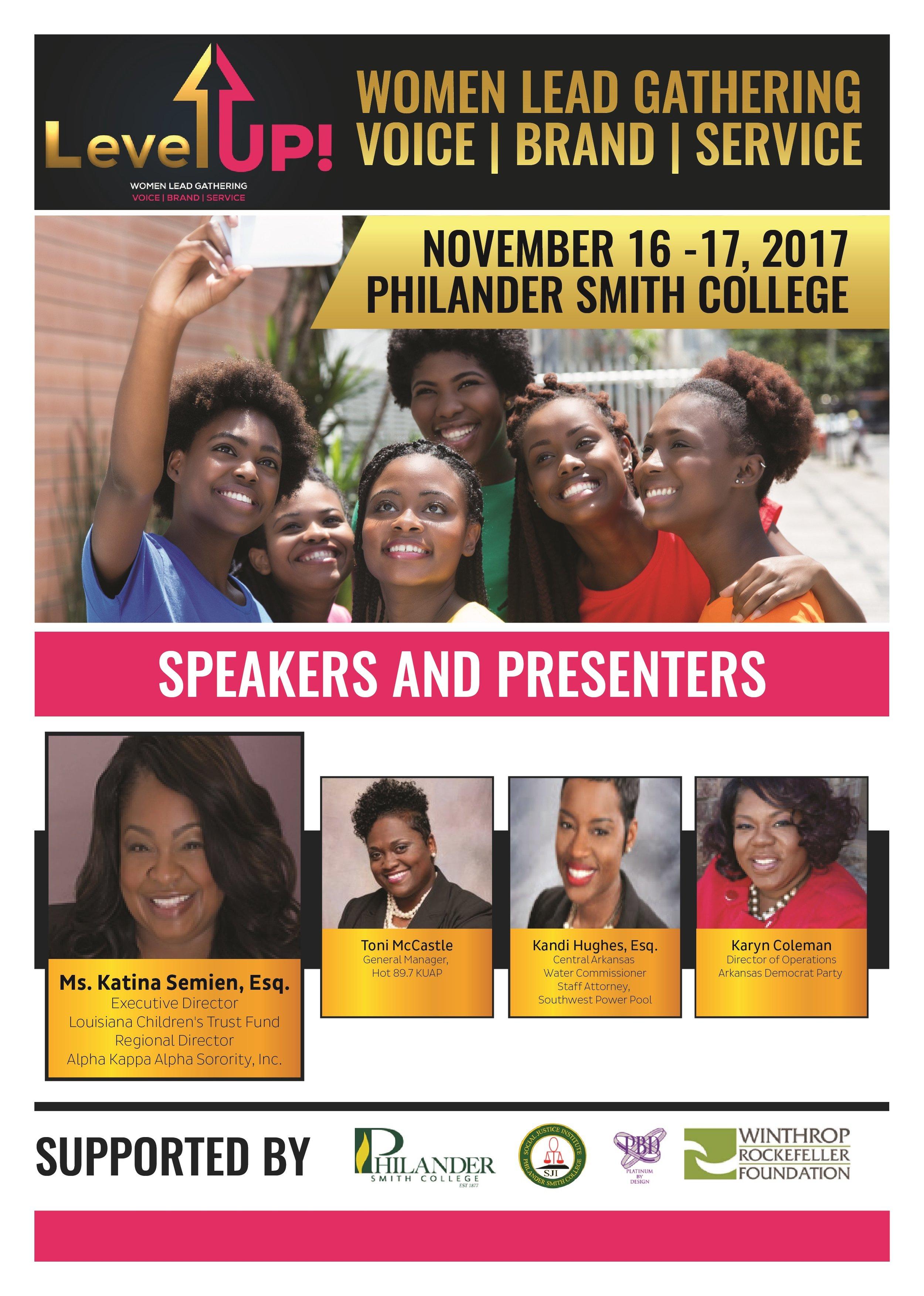 Women Lead flyer(2).jpg
