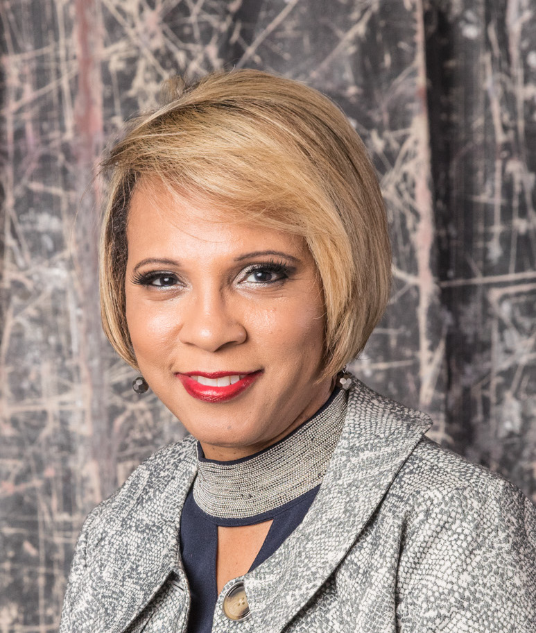 Author and Journalist Sophia A. Nelson to serve as 2018 Commencement Speaker