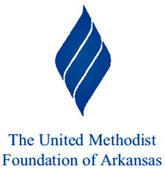 United Methodist Foundation.jpg