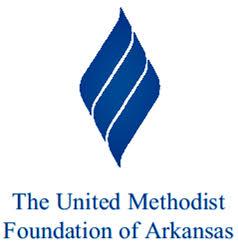 United Methodist Foundation.jpg