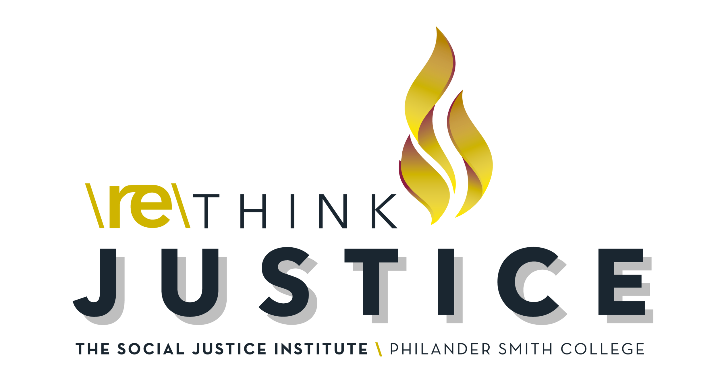 PHSC Rethink Justice Logo-Navy.png