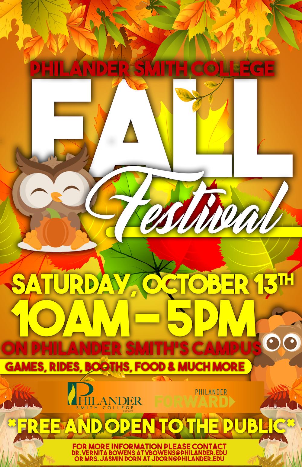 Fall Fest copy.png