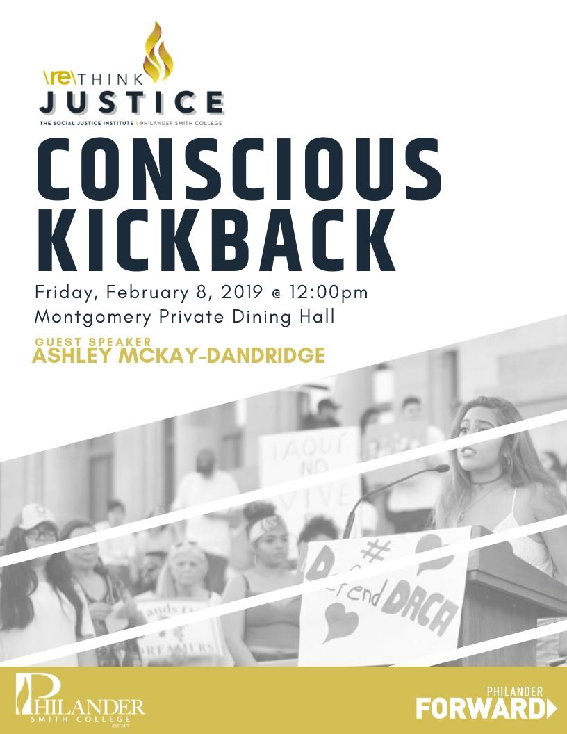 Conscious Kickback.jpg