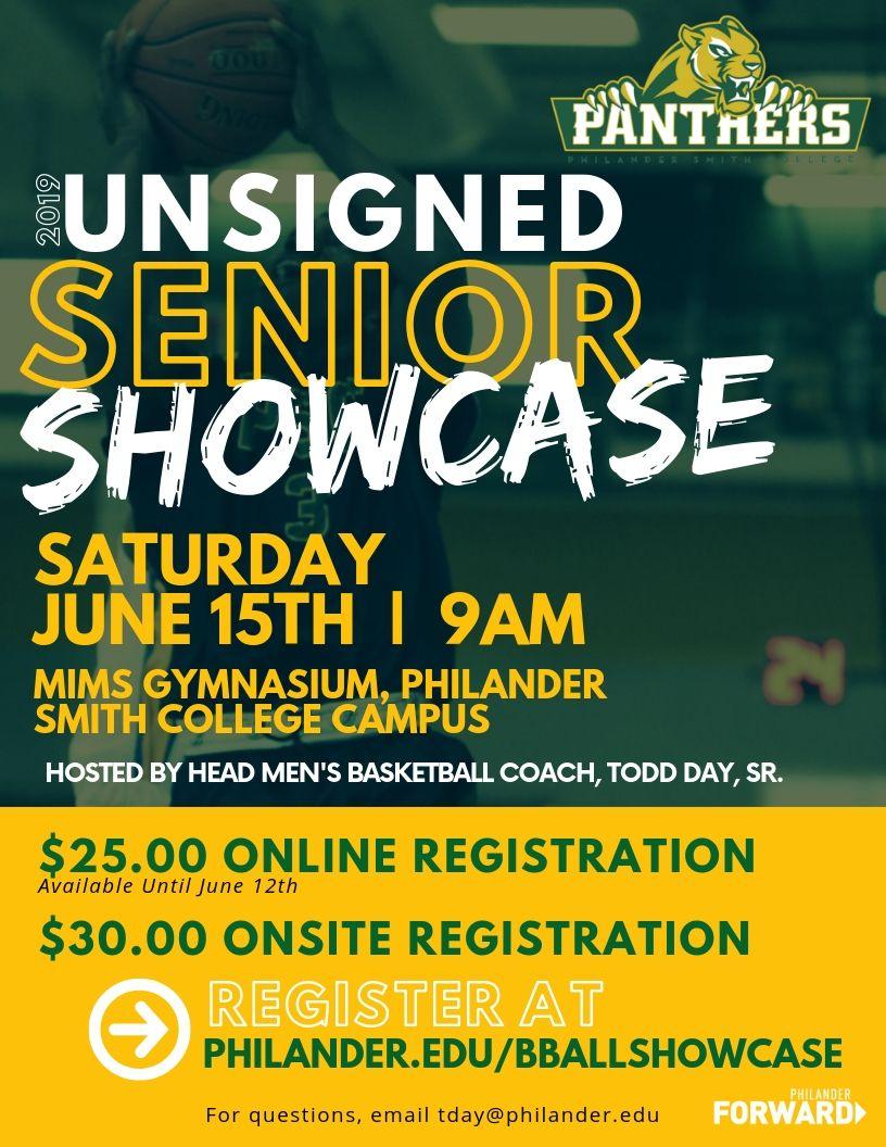 Senior Showcase 2019.jpg