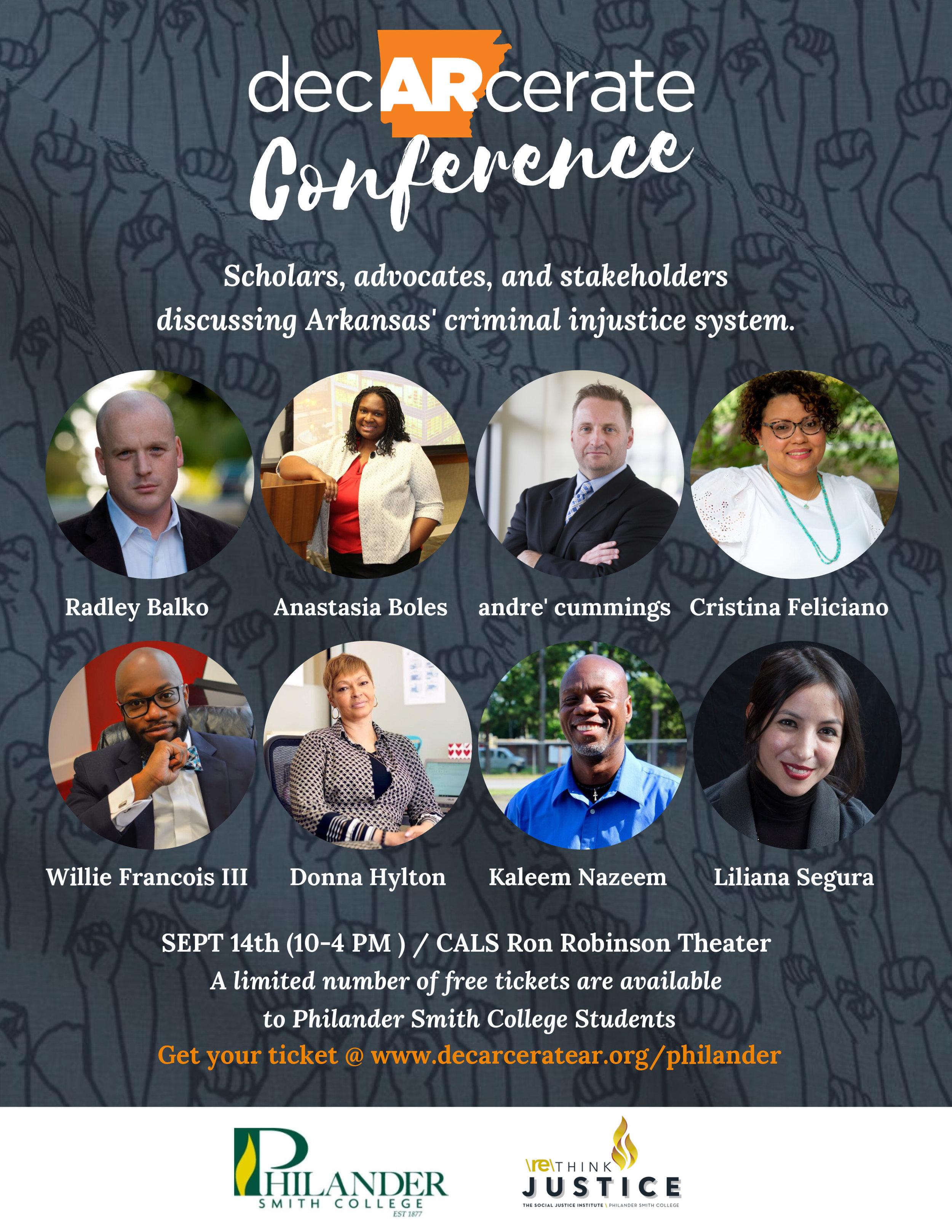 Philander Conference Flyer 2(1)(1).jpg