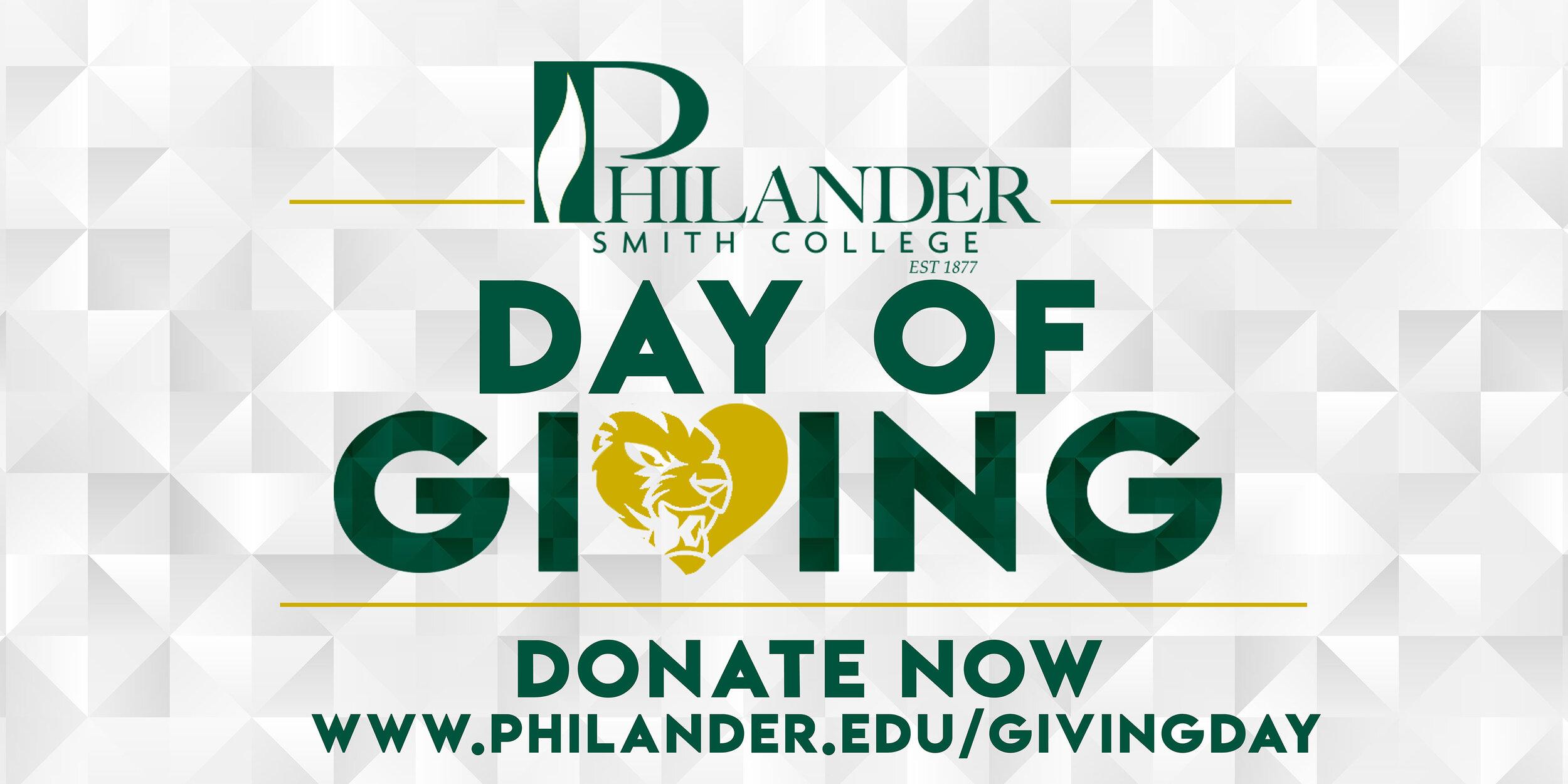 Giving-Day-WEB-Banner.jpg