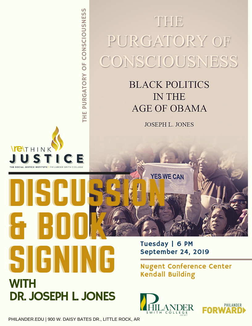 Discussion & Book Signing (1).png