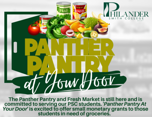 Panther Pantry to Go (2).png