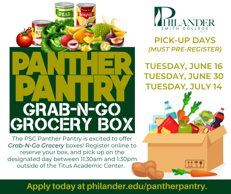 Panther Pantry to Go (1).png