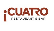 A modern New-American restaurant, friendly neighborhood hub and golfer's retreat – ¡CUATRO blends its identities as seamlessly as it combines international culinary heritages with unexpected flavors that sizzle on the menu.   www.cuatrotampa.com   ____________________________   They have used our Orange Infused Sea Salt, Vanilla Infused Sea Salt and our Tampa Bay Regional Sea Salt for special events