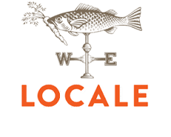 locale market.png