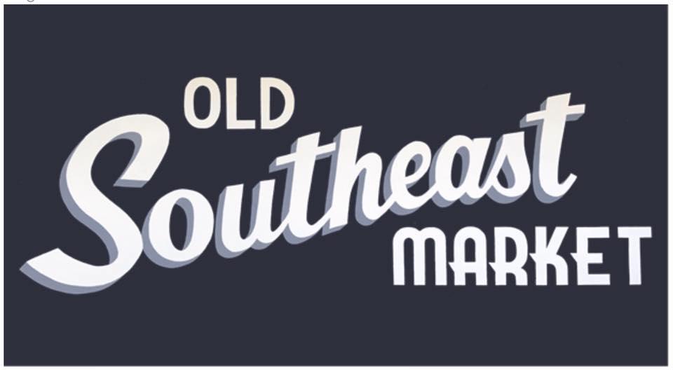 old southeast market.jpg