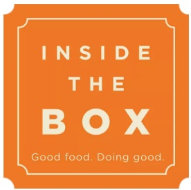 Inside the box.jpg