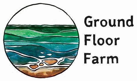 Ground Floor Farm.jpg
