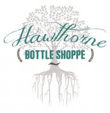 Howthorne.jpg