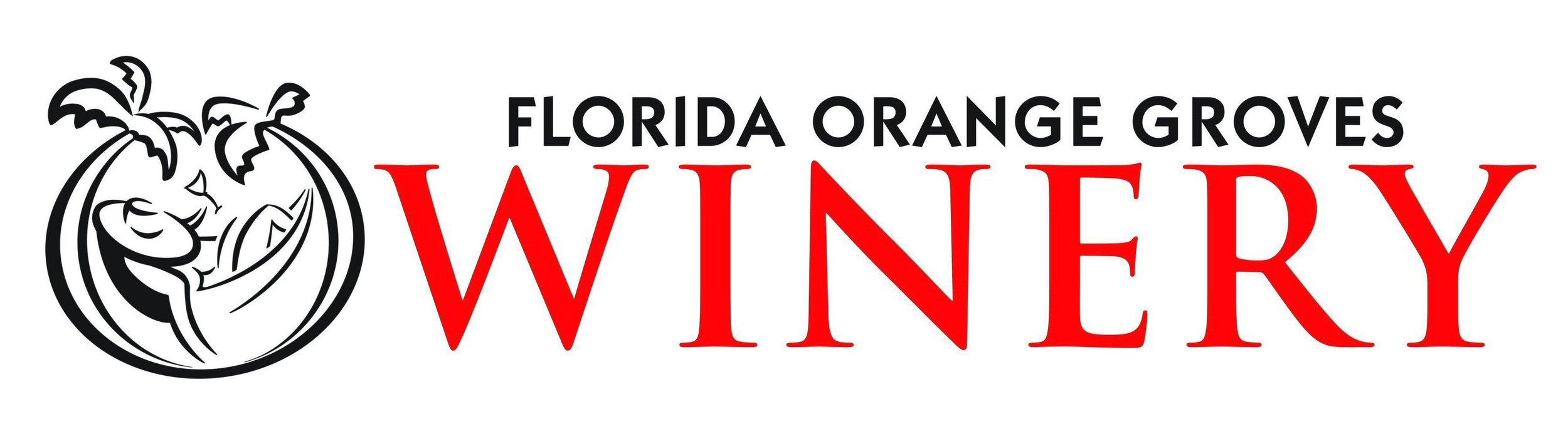 Florida Orange Groves Winery Logo.jpg