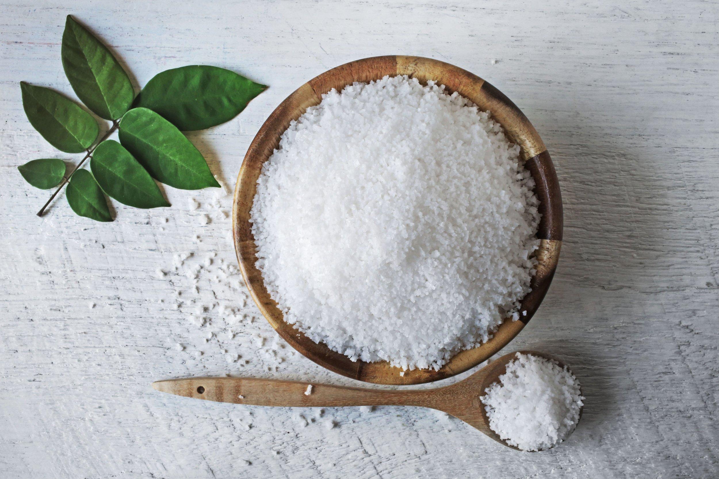 salt 6.jpg