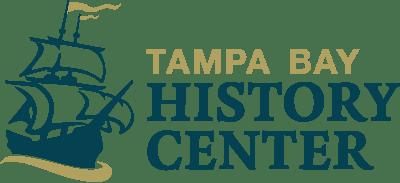 tampa bay history center.png