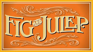 fig and julip.jpg