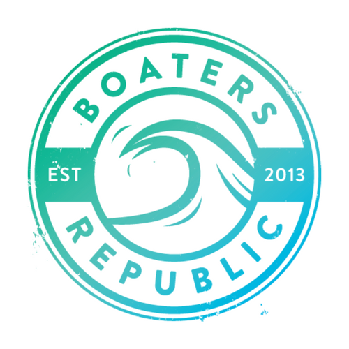 boaters-republic.png