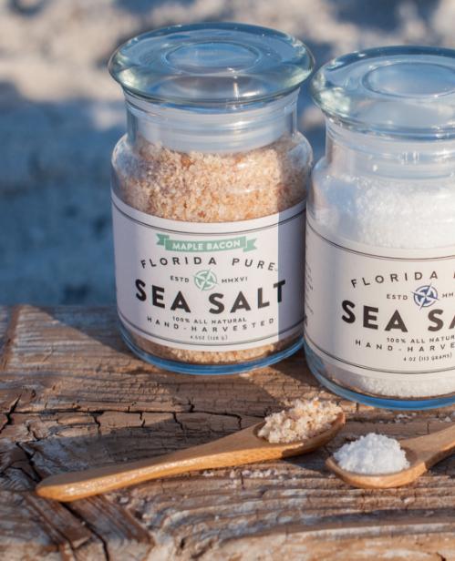 FPSS_Regional_Salt_Shop@2x.png
