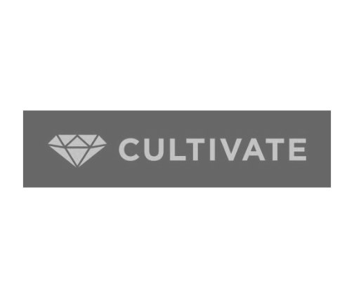 Cultivate_grayscale@2x.png