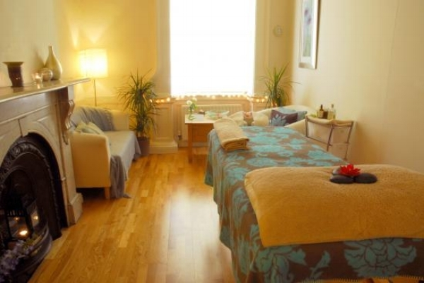 Dublin acupuncture treatment room.jpg