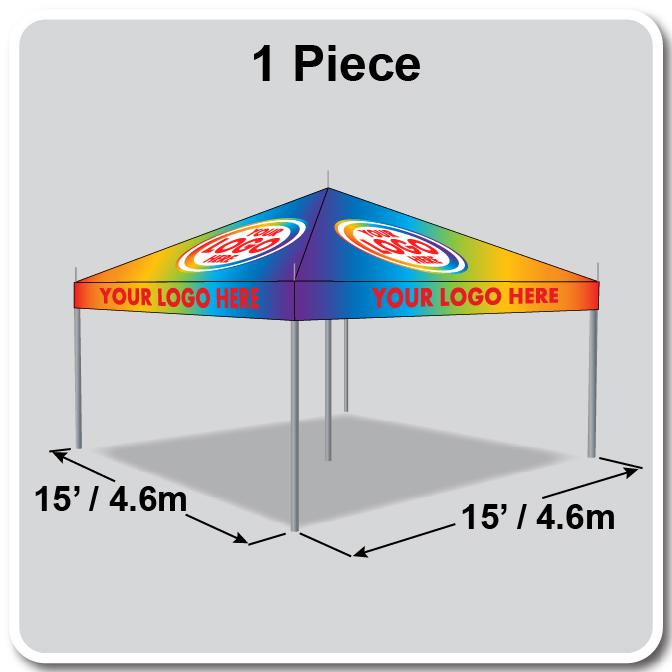 package-1G-classic-pole-printed-vinyl-tent-package-icon-l.jpg