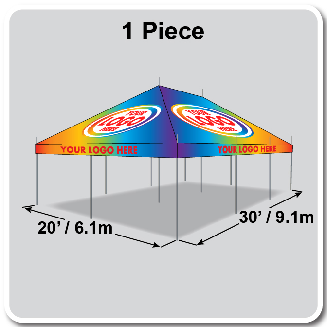 package-1C-classic-pole-printed-vinyl-tent-package-icon-l.jpg