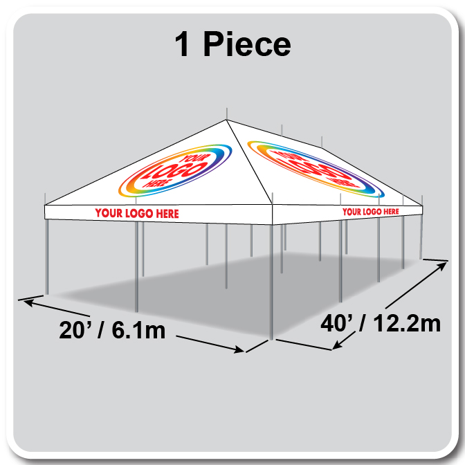 package-1F-classic-pole-printed-vinyl-tent-package-icon-l.jpg