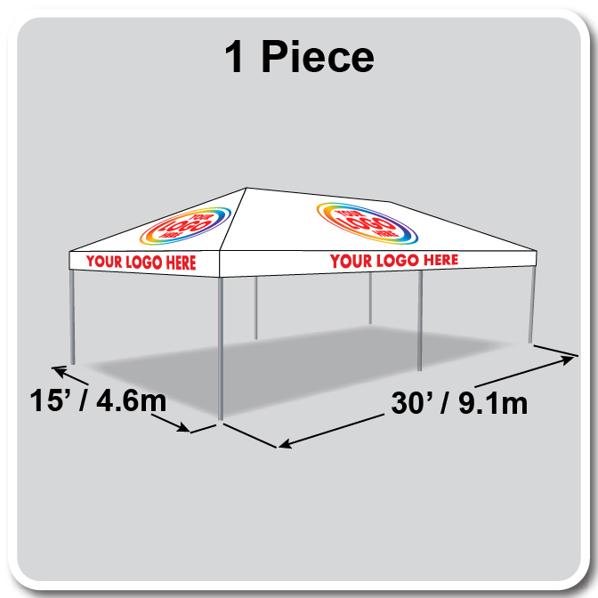 package-2H-classic-frame-printed-vinyl-tent-package-icon-l.jpg