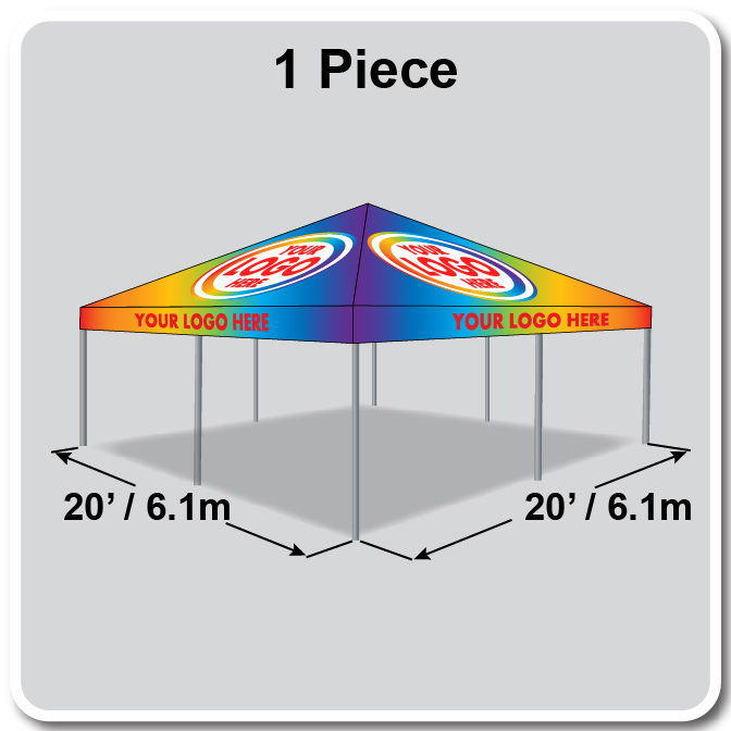 package-2K-classic-frame-printed-vinyl-tent-package-icon-l.jpg