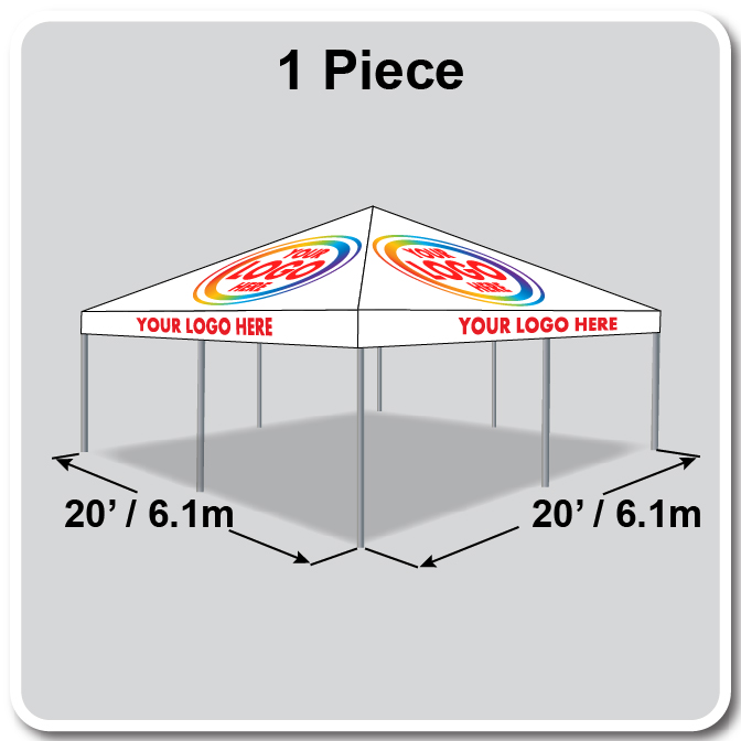 package-2L-classic-frame-printed-vinyl-tent-package-icon-l.jpg