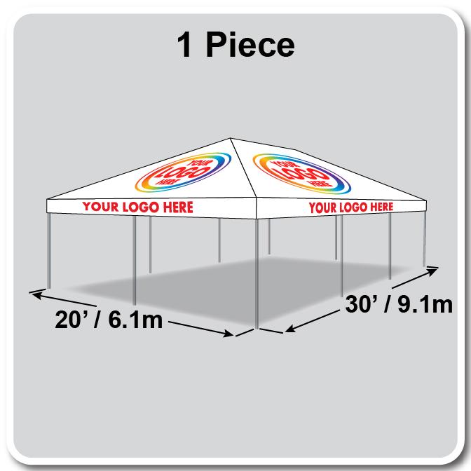package-2N-classic-frame-printed-vinyl-tent-package-icon-l.jpg