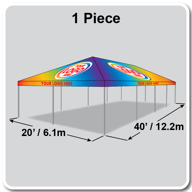 package-2O-classic-frame-printed-vinyl-tent-package-icon-l.jpg