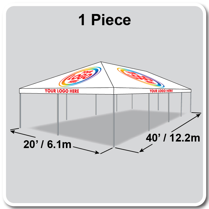 package-2P-classic-frame-printed-vinyl-tent-package-icon-l.jpg