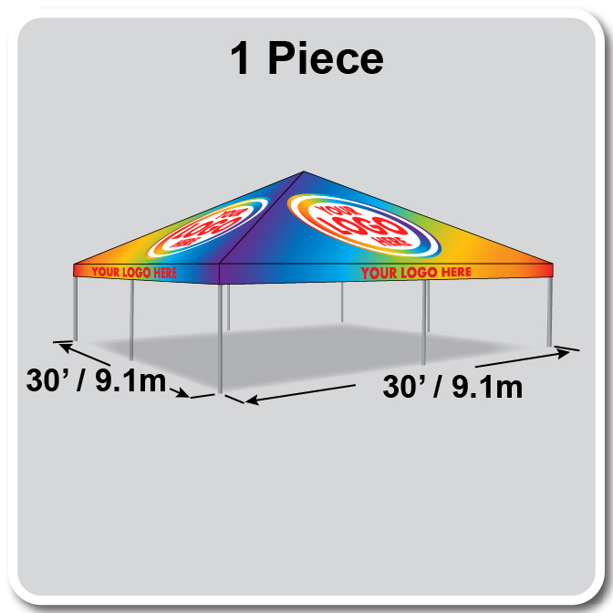 package-2Q-classic-frame-printed-vinyl-tent-package-icon-l.jpg