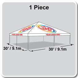 package-2R-classic-frame-printed-vinyl-tent-package-icon-n.jpg