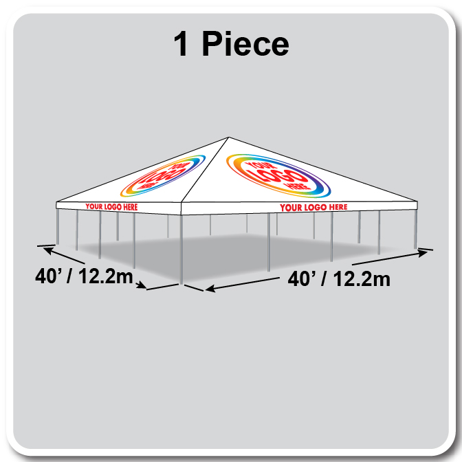 package-2T-classic-frame-printed-vinyl-tent-package-icon-l.jpg