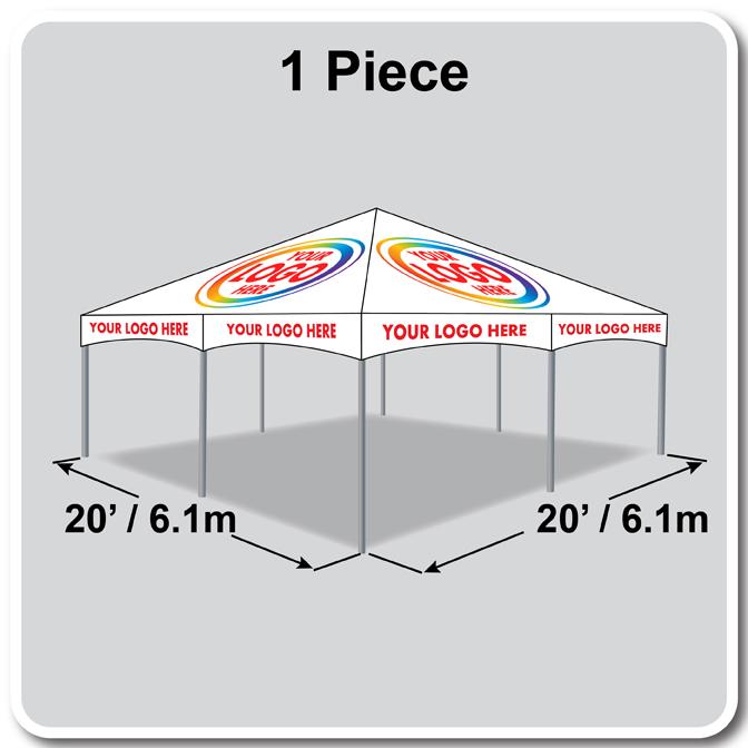 package-3B-master-frame-printed-vinyl-tent-package-icon-l.jpg