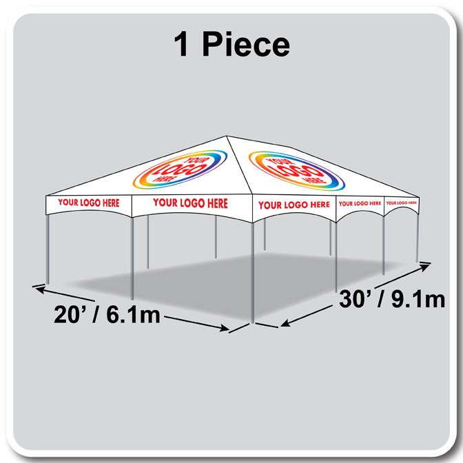 package-3D-master-frame-printed-vinyl-tent-package-icon-l.jpg