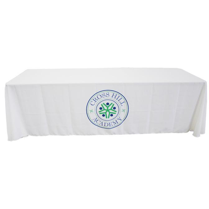TC96LOGODRAPED-8-ft-table-cover-draped-white-03_l.jpg