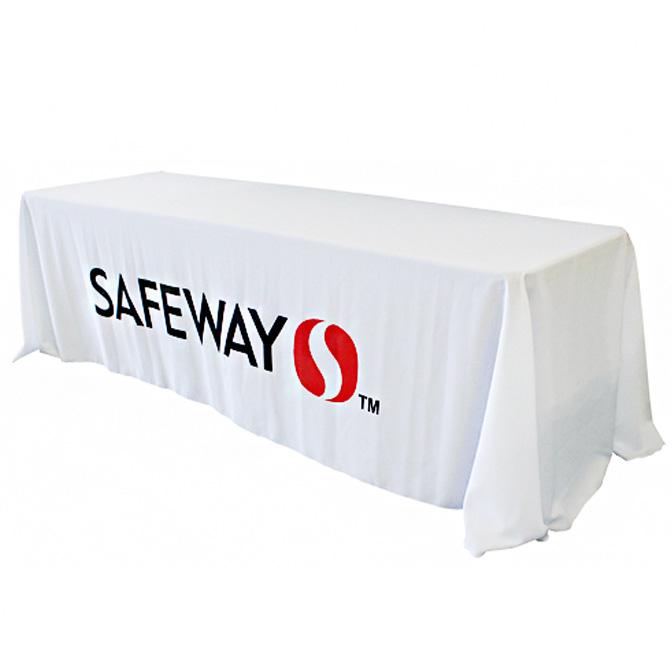 TC96LOGODRAPED-8-ft-table-cover-draped-white-06_l.jpg
